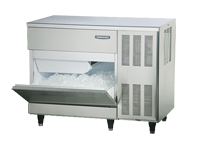 Ice Maker Services