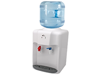 Water Dispenser Services